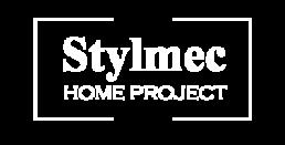 Stylmec Home Project - Arredamento Milano