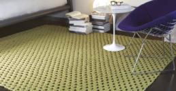 Besana Carpet Stylmec Arredamenti Milano